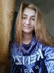 Резюме Оператор ПК в Котельва - Алина, 23 года | Robota.ua