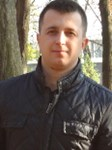 Резюме Менеджер по автозапчастинам в Хмельницком - Виктор Олександрович, 33 года | Rabota.ua