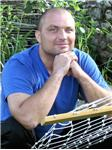 Резюме Инженер-электрик в Тернополе - Тарас Петровыч, 34 роки | Rabota.ua