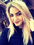 Резюме Продавец-консультант в Киеве - Татьяна, 26 лет   Rabota.ua