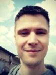 Резюме Junior QA Engineer в Харькове - Игорь, 31 год   Rabota.ua