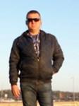 Резюме Юрист в Лохвице - Євгеній Володимирович, 41 год | Robota.ua