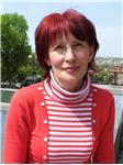 Резюме Заведующий хозяйством, администратор в Харькове - Анна Ивановна, 56 лет | Rabota.ua
