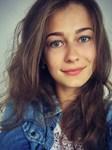 Резюме Аквагример, або вчитель-вихователь, або вчитель гуртків ДПМ, або вчитель рисунку в худ.школі в Беляевке - Діана В'ячеславівна, 25 років   Robota.ua