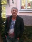 Резюме Водитель в Харькове - Игорь, 56 лет | Rabota.ua