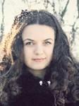 Резюме секретар судового засідання в Киеве - Ирина Игоревна, 23 года | Rabota.ua
