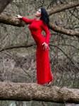 Резюме Менеджер по продажам в Запорожье - Оксана Геннадиевна, 31 год | Rabota.ua