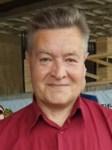 Резюме Директор.Коммерческий директор.Исполнительный директор. в Харькове - Павел Владимирович, 52 года | Rabota.ua