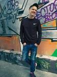 Резюме Мерчендайзер в Одессе - Igor, 22 года | Rabota.ua