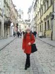 Резюме Репетитор з української мови в Львове - Діана, 20 лет | Rabota.ua