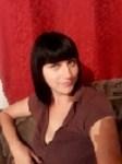 Резюме Официант в Пятихатках - Марина Сергеевна, 30 лет | Robota.ua