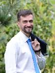 Резюме Менеджер по работе с клиентами в Виннице - Артур, 28 лет | Robota.ua
