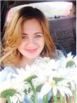 Резюме Переводчик итальянского языка в Мариуполе - Юлия Евгеньевна, 24 года | Rabota.ua