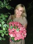 Резюме Менеджер по туризму, менеджер, офис-менеджер, учитель географии в Харькове - Светлана, 32 года | Rabota.ua