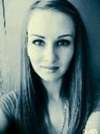 Резюме Бухгалтер (удаленная работа) в Новом Буге - Евгения, 29 лет | Rabota.ua