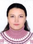Резюме Специалист по обслуживанию клиентов в Славянске - Татьяна Павловна, 30 лет | Rabota.ua