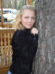 Резюме Товаровед в Гостомеле - Альона Юрьевна, 30 лет | Rabota.ua