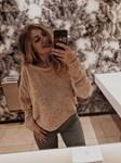 Резюме Продавец-консультант в Новом Буге - Настя Юрьевна, 22 года | Robota.ua