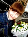 Резюме Копирайтер удаленный в Киеве - Тетяна Володимирівна, 23 года | Rabota.ua