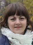 Резюме Экономист в Першотравенске - Ярослава Юрьевна, 29 лет   Rabota.ua