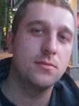Резюме Водій в Сколе - Андрій Михайлович, 29 років | Robota.ua