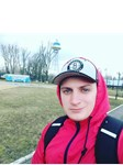 Резюме Продажи в Черкассах - Андрій, 31 год | Robota.ua