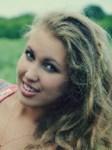Резюме Администратор салона красоты в Донецке - Яна, 25 лет | Rabota.ua