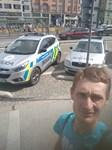 Резюме Рассматриваю все сферы в Петриковке - Игорь, 26 лет | Robota.ua