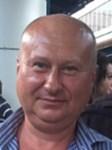 Резюме Личный водитель, водитель офиса в Киеве - Олег, 48 лет | Robota.ua
