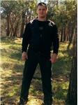 Резюме Охранник(ночной охранник) в Днепре - Александр Сергеевич, 28 лет | Rabota.ua