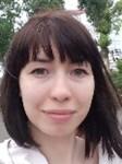 Резюме Кассир в Одессе - Olga, 30 лет | Rabota.ua