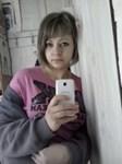 Резюме Продавец консультант в Киеве - Анна, 30 лет | Rabota.ua