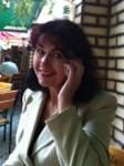 Резюме Секретарь, оператор ПК, оператор по набору текстов в Запорожье - Ирина, 56 лет   Rabota.ua
