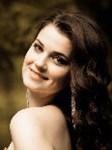 Резюме Менеджер по продажам в Харькове - Дарья Владиславовна, 20 лет | Rabota.ua