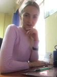 Резюме Менеджер, помощник руководителя, кассир эксперт оценщик в Полтаве - Людмила Александра, 30 лет   Rabota.ua