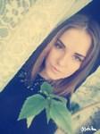 Резюме Продавец консультант в Борисполе - Татьяна Александровна, 21 год | Rabota.ua