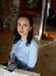 Резюме Помощник руководителя в Запорожье - Диана, 21 год | Rabota.ua