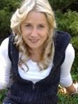 Резюме Пеший курьер в Чернигове - Анастасия, 24 года | Rabota.ua