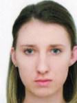 Резюме Переводчик, Репетитор в Одессе - Елена Сергеевна, 23 года | Rabota.ua