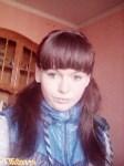 Резюме Продавец-консультант в Пятихатках - Альбина, 22 года | Robota.ua