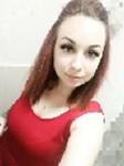 Резюме Рассматриваю все сферы в Терновке - Алина, 18 лет | Robota.ua