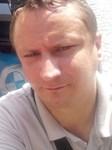 Резюме Торговий представник в Львове - Володимир, 31 год | Robota.ua