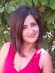 Резюме Менеджер по предоставлению кредитов в Каневе - Ирина Анатольевна, 31 год   Robota.ua