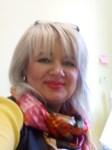Резюме Директор магазина в Бориславе - Беседа Богданівна, 45 лет | Robota.ua