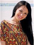Резюме Администратор офиса в Запорожье - Евгения, 26 лет | Rabota.ua