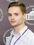 Резюме Помощник юриста в Харькове - Александр Дмитриевич, 24 года | Rabota.ua