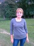 Резюме Официант, продавец консультант в Новой Ушице - Ольга Андреевна, 27 лет | Robota.ua