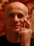 Резюме Мастер по ремонту холодильников у інших країнах - Киреев Владимирович, 59 років   Robota.ua