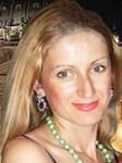 Резюме Кредитный эксперт в Сарате - Алла Васильевна, 45 лет | Robota.ua