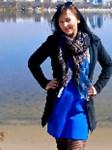 Резюме Администратор ресторана в Запорожье - Алёнка Олеговна, 26 лет | Rabota.ua